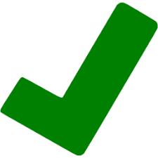 Scraper Results Checker