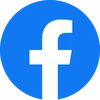 Facebook Pages Scraper