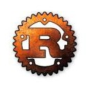 Rust Scraper