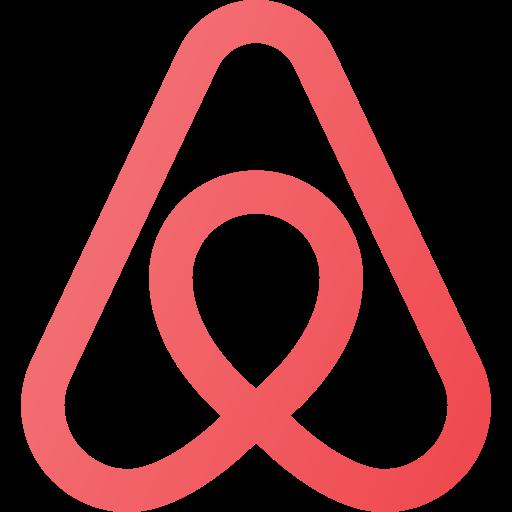 Airbnb Scraper