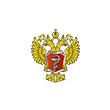 Coronavirus stats in Russia