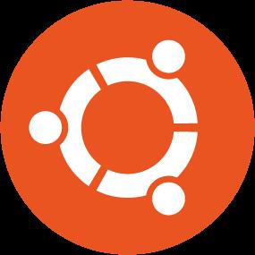 Ubuntu Images Scraper