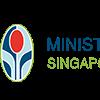Coronavirus stats in Singapore