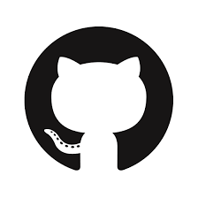 Github Issues Tracker