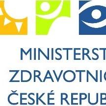 Coronavirus stats in Czech Republic
