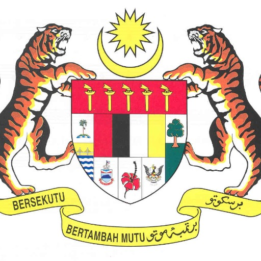 Coronavirus stats in Malaysia