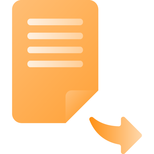 Article Text Extractor