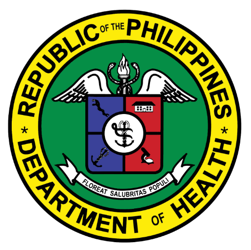 Coronavirus stats in Philippines