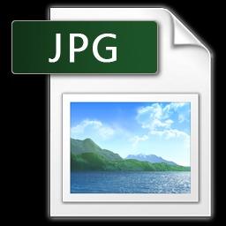 Image Downloader & Uploader