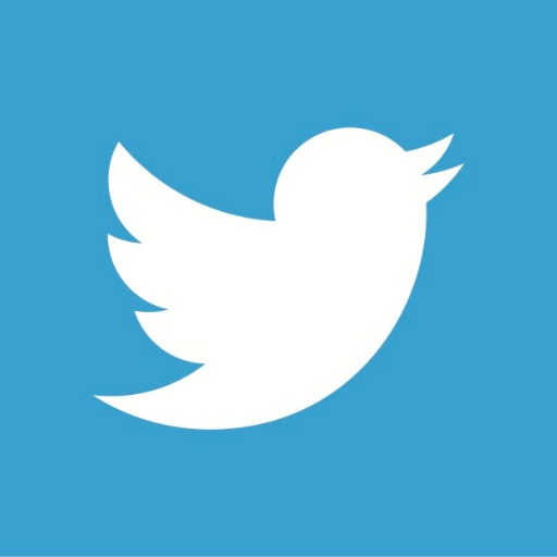Twitter Hashtag Scraper