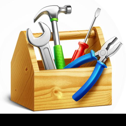 Dataset Toolbox