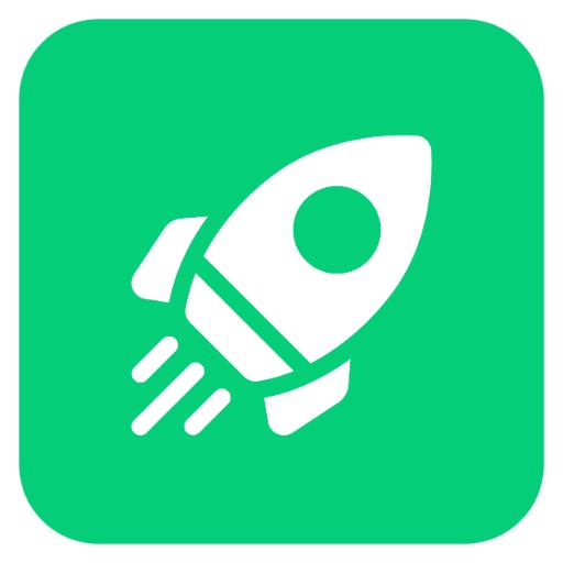 Kickstarter Scraper