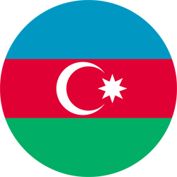 Coronavirus stats in Azerbaijan