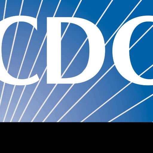 Coronavirus USA CDC Scraper
