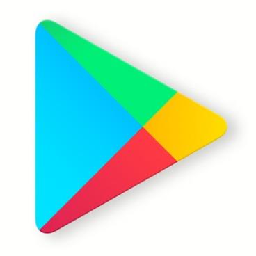 Google Play Store App Reviews