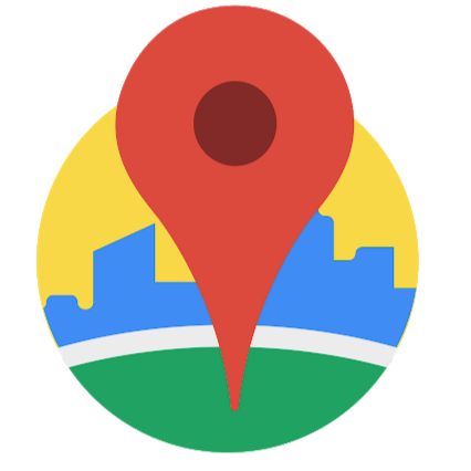 Google Places Scraper (drobnikj/crawler-google-places) · Apify