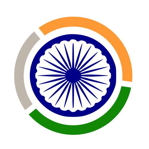 Coronavirus stats in India