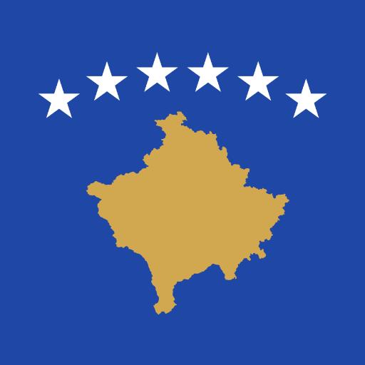Coronavirus stats in Kosovo