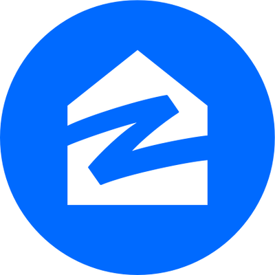 Zillow Real Estate Scraper