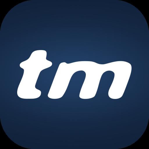 Transfermarkt Scraper (petr_cermak/transfermarkt) · Apify
