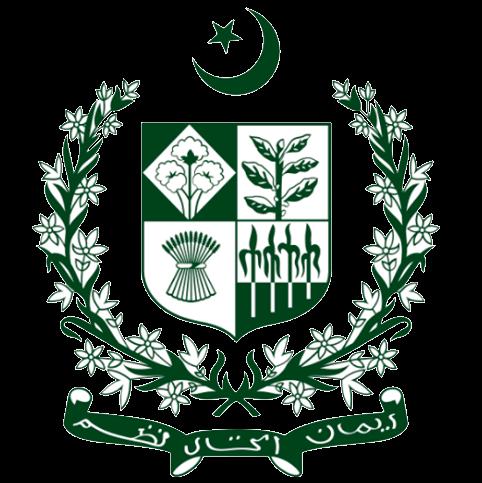 Coronavirus stats in Pakistan